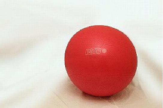 ジムニックプラスボール